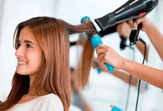 Лазерная эпиляция противопоказания и последствия - Волосовед