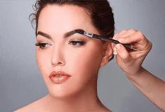 Эстетическая косметология в Балашихе